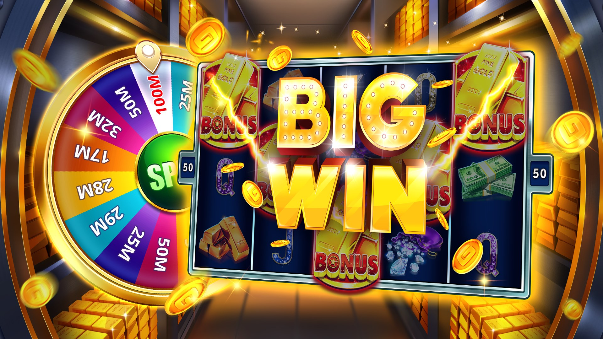 Spiele Suprising 7 - Video Slots Online
