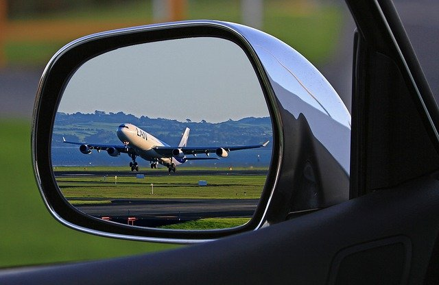 C:\Users\Mobola\Downloads\passenger-traffic-122999_640.jpg